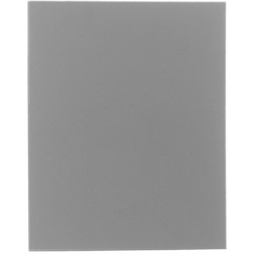 Card style gray-card