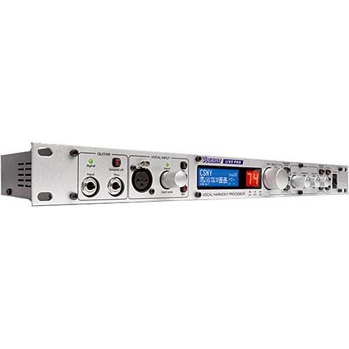 Mid-Side Encoder-Decoder Plugin VST, AU, AAX - MSED