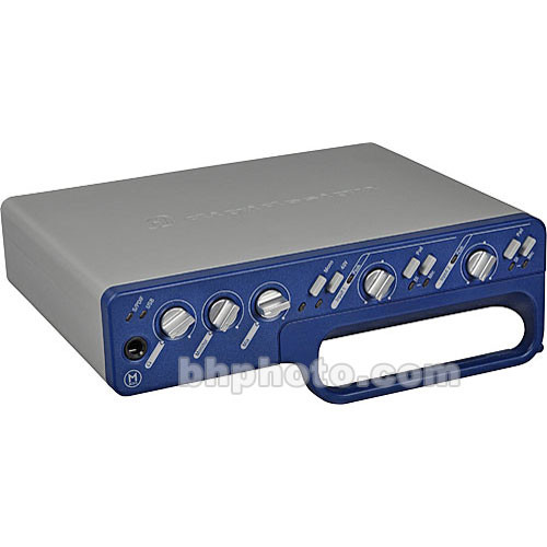 Digidesign mbox 2 driver windows 7 download.