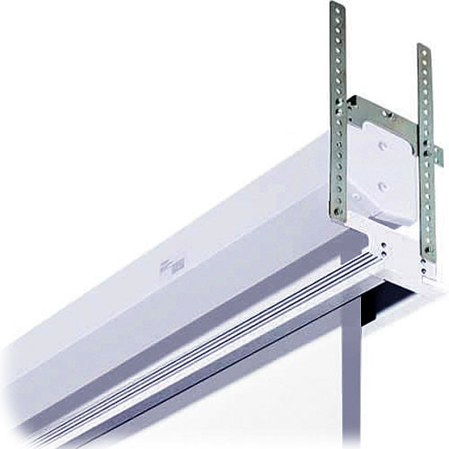 Draper Ceiling Open Trim Kit 102 5 Quot 121202 B Amp H Photo
