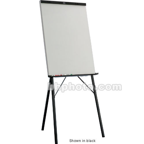 writing easel Orthodontic promotional products and custom printing for orthodonists: office easel specializes exclusively in orthodontal & dental office promo products.