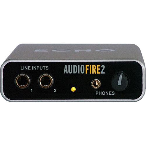 Selecting the best audio interface