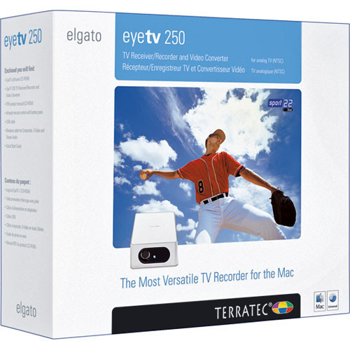 Free pc tv tuner software