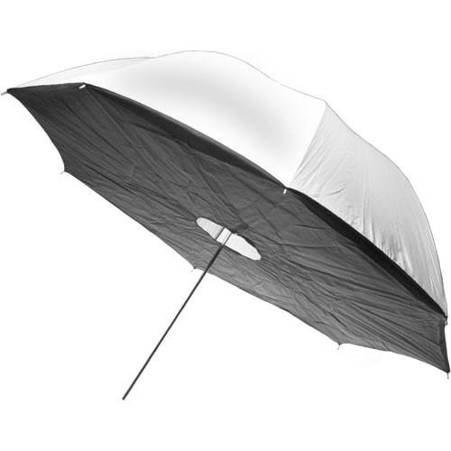 """Umbrella Like A Softbox: Elinchrom Varistar Umbrella Set (33"""") EL26386 B&H Photo"""