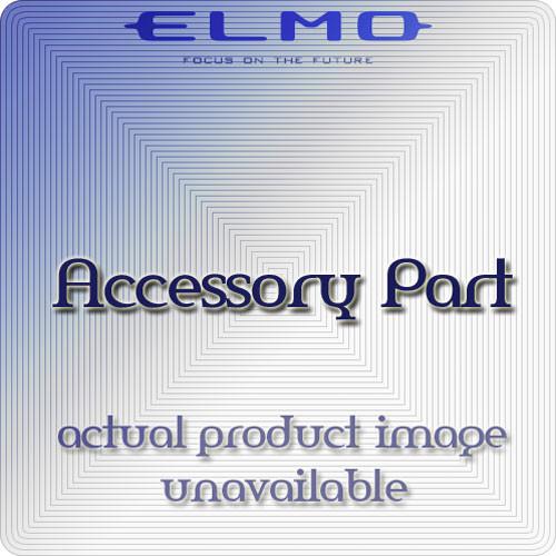 Elmo Fluorescent Lamp 8 Watts For Ev 368 700af Bi