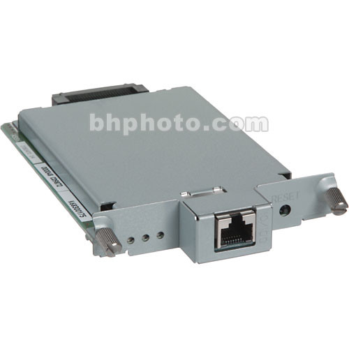 epson network image express card b12b808393 b&h photo video