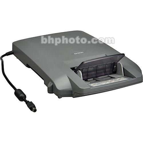 epson 2480 scanner driver windows 10