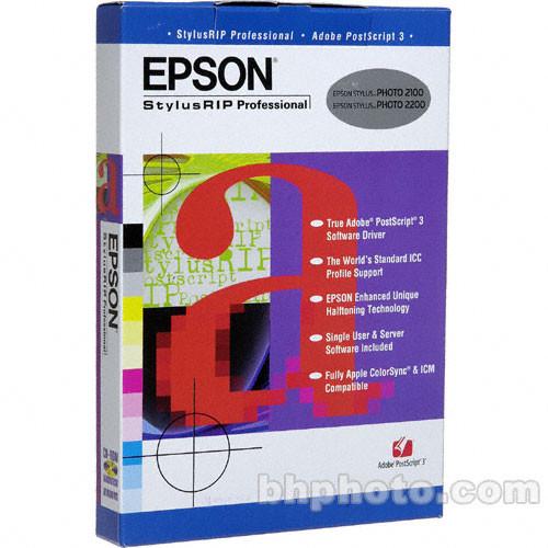 epson stylusrip pro for epson stylus photo 2200 2.0 c12c842862