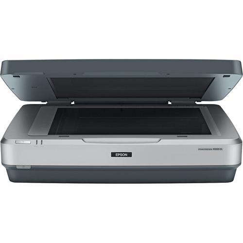 EPSON EXPRESSION 10000XL GRAPHIC ARTS SCANNER WINDOWS 7 64BIT DRIVER