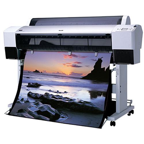 Image result for Larger format printer