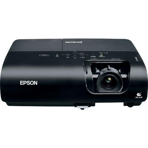 epson powerlite 77c projector v11h254220 b h photo video rh bhphotovideo com Epson PowerLite 77C LCD epson powerlite 77c projector manual