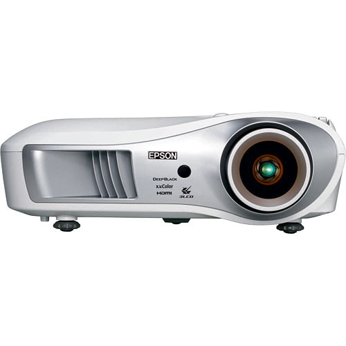 epson powerlite home cinema 1080 ub projector v11h262120 b h rh bhphotovideo com epson powerlite home cinema 1080 ub manual Epson PowerLite 915W