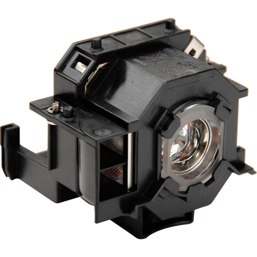 Epson V13H010L41 Lamp Replacement V13H010L41 B&H Photo Video