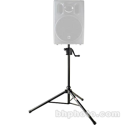 fender 0699013000 st 300 crank up speaker stands 069 9013 000. Black Bedroom Furniture Sets. Home Design Ideas