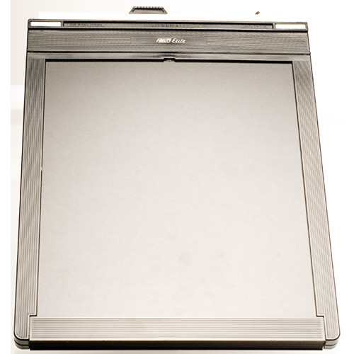 Sheet Film Holder 8x10 Sheet Film Holder 1