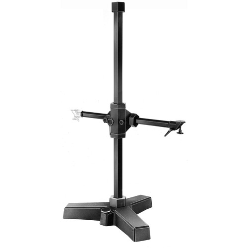Foba Asaba Camera Stand (10' / 3.1 m) F-ASABA B&H Photo Video