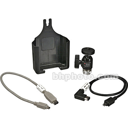 Focus Enhancements Firestore 4 Camera Mount Asyf 0849 01 B H