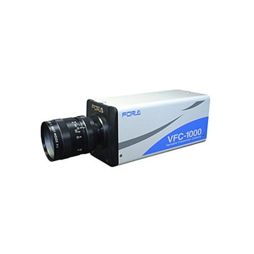 For.A VFC-1000SC8K High Speed, Variable Frame Rate VFC-1000SC8K