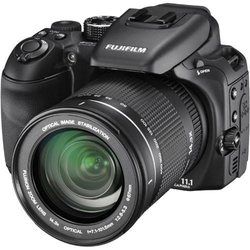 Fujifilm FinePix S800 Camera Driver Windows XP