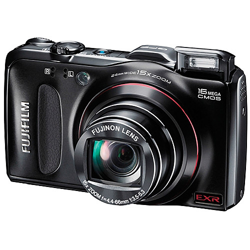 fujifilm finepix f550exr digital camera black 16113196 b h rh bhphotovideo com fujifilm finepix f550exr test fujifilm finepix f550exr price in india