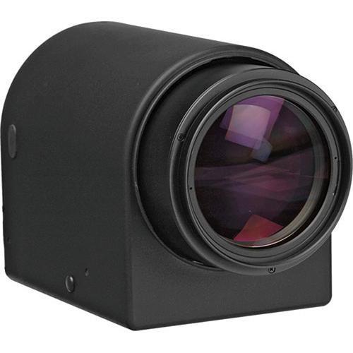 Fujinon C22x17b Y41 22x Motorized Zoom Lens C22x17b Y41 B H