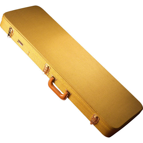 gator cases gwe elec tw economy wood guitar case gwe elec tw b h. Black Bedroom Furniture Sets. Home Design Ideas