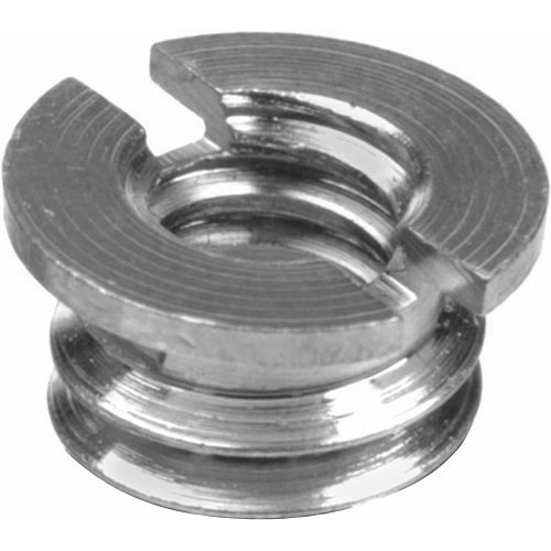 Giottos quot to reducing bushing b h