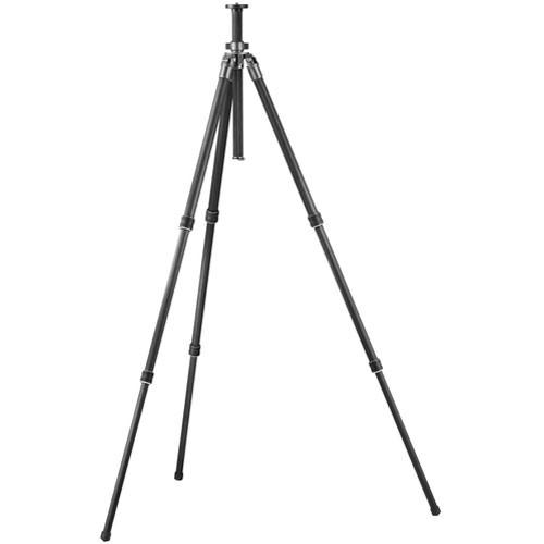 gitzo gt2932 basalt tripod legs
