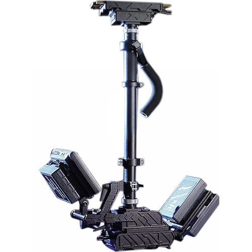 Glidecam iGlide Stabilizer Review - Videomaker