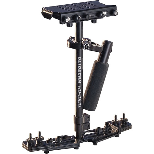 new mobile home sales html with Glidecam Hd 1000 Hd1000 Stabilizer System on Services furthermore Acer Desktop  puters Prices In Saudi moreover Belkin f9p609 03 6 Outlet Power Strip besides 1 Bedroom Modular Homes Florida further Tom Clancys Ghost Recon Wildlands PS4 Price In Pakistan.