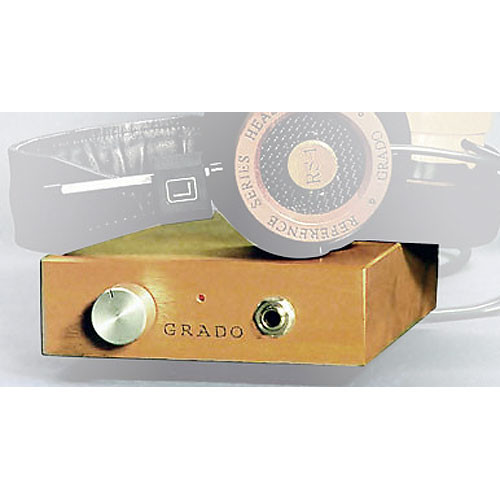 Amplifier Battery Amplifier Battery Power