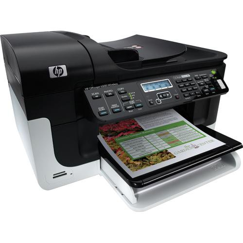 hp officejet 6500 wireless all in one printer cb057a b1h b h rh bhphotovideo com hp officejet 6500a plus user manual hp officejet 6500a plus user manual