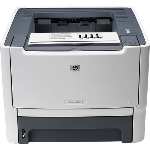 how to connect hp printer to mac without usb