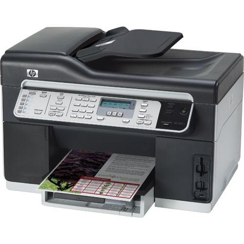 hp officejet pro l7590 all in one printer cb821a b h photo video rh bhphotovideo com hp officejet pro l7590 manual download hp officejet pro l7590 repair manual