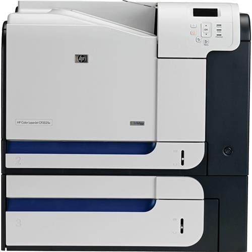 how to connect printer to network hp