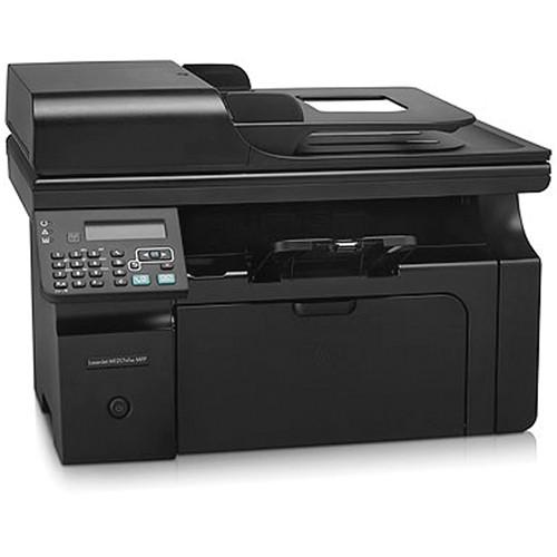 hewlett packard printers owners manual