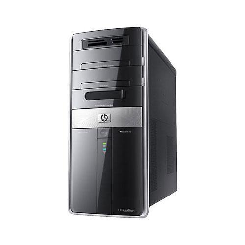 HP Desktop PCs  Installing Windows 10  HP Customer Support