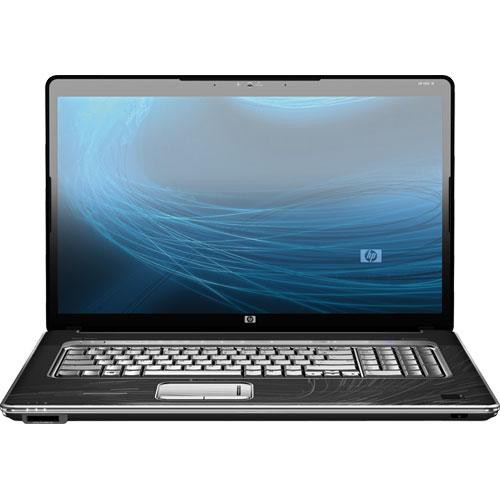 HP HDX X18-1023CA Premium Notebook Intel PRO/WLAN Download Drivers