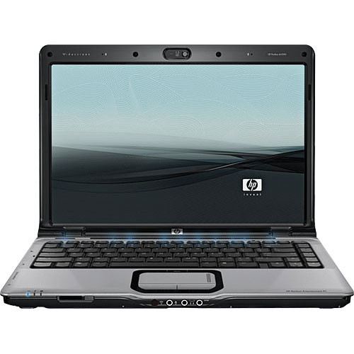 hp pavilion dv7 notebook pc touchpad driver