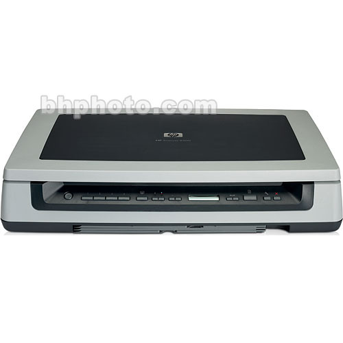 scanner enterprise resolution adf hp en flow feeder scanjet feed flatbed and speed sheets sheet