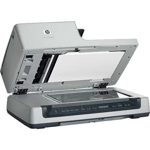 feeder en and canon speed flatbed resolution scanner size document dr