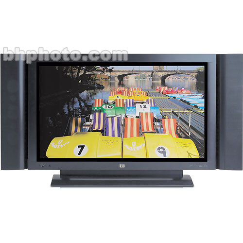 HP Integrated Digital TV Tuner Drivers Windows 7