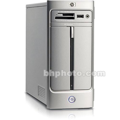 HP Pavilion s7510n Modem Drivers PC