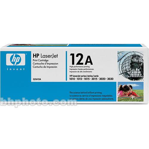 hp laserjet 1020 hewlett packard download pdf Hewlett-Packard Service Manual Hewlett-Packard Printer Owners Manuals