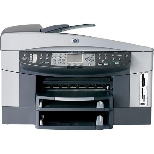 hp officejet 7410 all in one q5569a b h photo video rh bhphotovideo com HP 7410 Printer Driver HP Printer 7410 Wireless