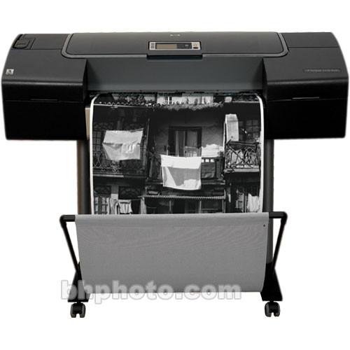 HP Designjet 100 Printer PCL 3 Driver for Mac