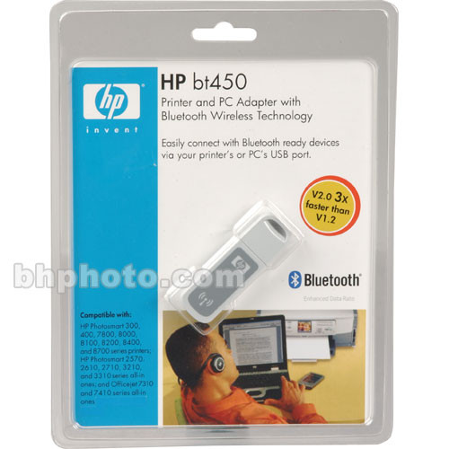 how to wirelessly connect to hp printer with laptop