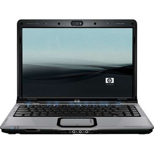 New Driver: HP G70-481NR Notebook Quick Launch Buttons
