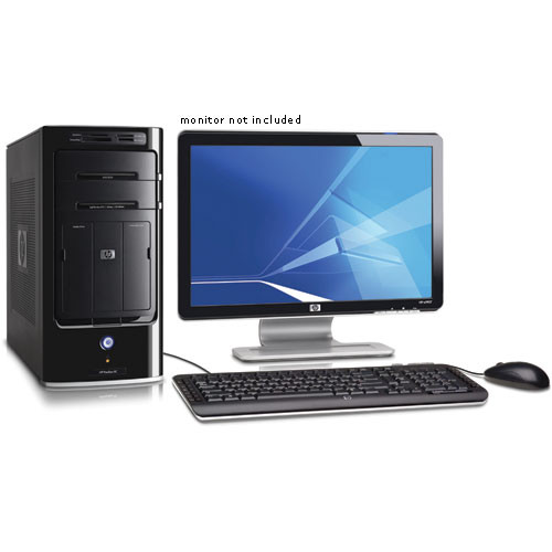 HP PAVILION MEDIA CENTER TV M8000N TV TUNER WINDOWS 8 X64 DRIVER