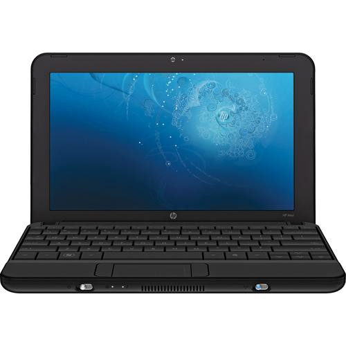 HP MINI 110-1030NR NOTEBOOK DRIVERS FOR WINDOWS DOWNLOAD